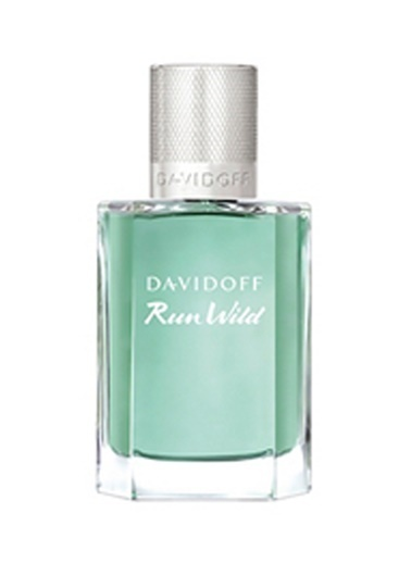 Davidoff Davidoff Run Wild For Him Edp 50 ml Parfüm Renksiz